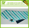 Hot Professional Custom Logo Neck Tie