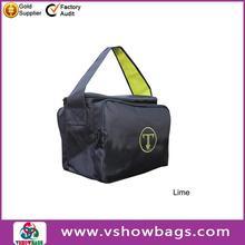 mother care bag, duffel bag, hanging baby bag wash bag for washing machine women's hanging travel toiletry bag