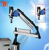 Flexible tapping machine for sale with tapping capacity M3-M16 from Dongguang Taiqi brand