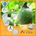 natural puro cero calorías edulcorante monje extracto de fruta