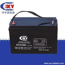 12v100ah agm battery 100ah dry batteries for ups charging agm batteries agm ups 100ah 12v