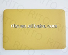 """Leather Hard Case for Macbook Air 11"""", Air 13"""",OEM is welcome"""