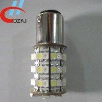 60 smd 2826 1157/3157/7443 auto led turning amber white