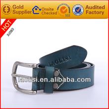 mens genuine spanish leather belt fashion men genuine leather belt wholesale leather belts