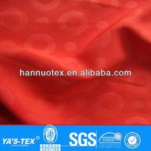 Polyester jacquard brocade fabric price