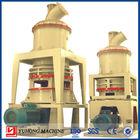 China Raymond Grinding Mill Machine Manufacturers Henan Yuhong High-strength Glass Raymond Mill For Calcite