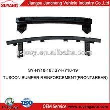 SUV Parts Car Rear Bumper Bracket for Hyundai Tucson