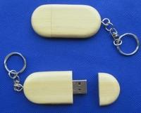 Natural USB Pen, Promotional USB, Custom USB Manufacturer Since 2004