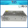 12V 20A dimming led power supply 12v for CCTV camera
