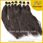 Newness manufacturer wholesale hair station portable