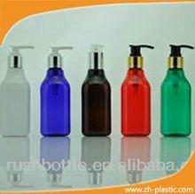BEST QUALITY OEM/ODM pet bottle plastic recycling plant