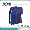 Custom fancy backpack bags manufacturer hanging toiletry travel bag