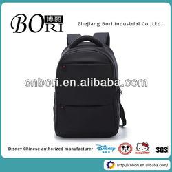 2014 New Style Promotional Packsack handmade linen bags