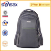 The bast popular bag brand name laptop bags