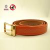 2014 New Style belt leather men