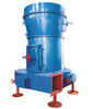 industrial Wood /sawdust powder mill /making machine for Chemical industry, building materials purpose