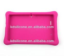 q88 tablet pc case, tablet case for q88, silicone q88 tablet case