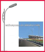 traffic pole