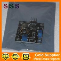 Original MS2610 ozone gas detection sensor module
