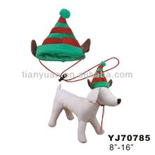 Christmas design dog clothes dog jacket dog coat