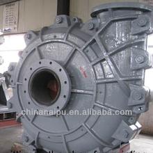 China manufacturer 450NZJA series mining centrifugal 0.5hp motor pump