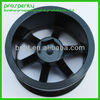 cnc machined precison alloy wheels for motorcycles chea price for buyer