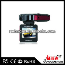 2013 car dvd gps for honda civic GPS 1920S From Conqueror