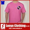 Buy china retail:2014 fashion tee shirts