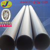 pe pipe manufacturer sdr 17 hdpe pipe line
