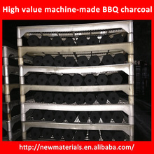good charcoal exporters from indonesia for bbq