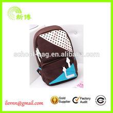 cheap fashion korean backpacks school