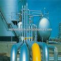 Hebei acier feuille, Fournisseur pipe métal