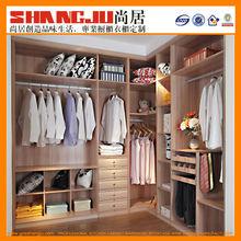 adult diy wardrobe bedrooms