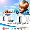 best price solar power 220 volt for home