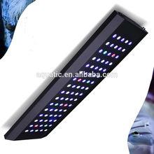 computer controlled giesemann aquarium lights gu10 led aquarium light