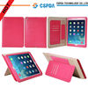 for ipad 5 case , leather case for ipad 5 , tablet case for ipad air 5