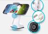 360 Movable Smartphone Holder