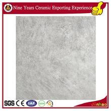 2014 ceramic tile discount white embossed ceramic tile