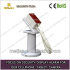 Mobile Phone/Cell Phone /MP3/ Digital Security smart phone stand