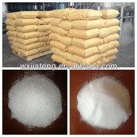 Toner raw material,SW2240 Resin for Brother TN420/450/TN720 printer toner powder