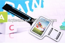 Factory price running armband for Samsung galaxy S4 i9500
