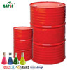 gafle Antifreeze/coolant low temperature anti-freeze fulid manufacturer