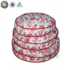 Wholesale pet furniture wicker dog bed