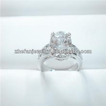Guangzhou Imitation Fashionable Jewelry Best Friend For Adults