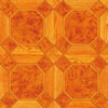 Colorful Pvc Vinyl Tile, Pvc Basketball Sports Flooring