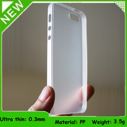 best prices cheap mobile phones case for iphone5s