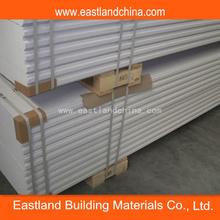 prefabricated interior partition walls AAC panel Australian standard