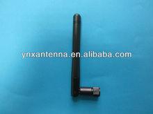 free sample GSM antenna,umts/gsm antenna simcom sim 900 gsm antenna manufacture