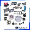 Wholesale Original Korean Hyundai Spare Parts With Lowest Price