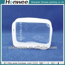 2014 promtional new design eva waterproof case